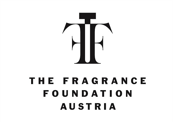 The Fragrance Foundation Austria