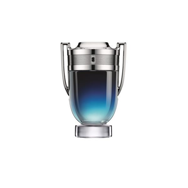 Paco Rabanne Invictus Legend_100ml_EdP_UVP_95,50