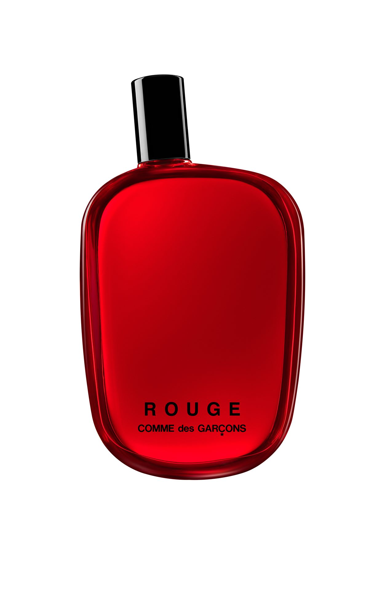 ROUGE100ML SO RVB_UVP 140